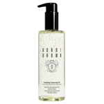 SOOTHING CLEANSING OIL 200 ML