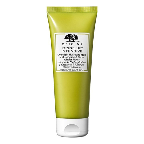 Drink Up Intensive Overnight Hydrating Mask 75ml