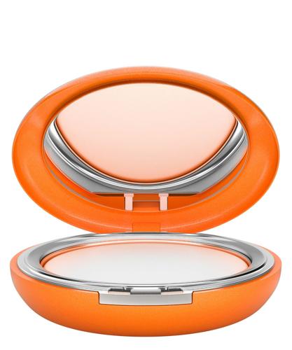 Sun Sensitive Invisible Compact Cream SPF50