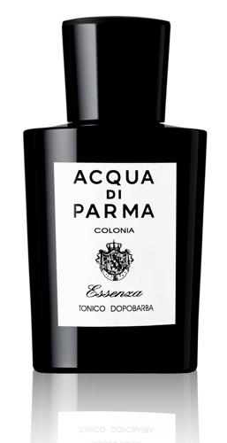 Colonia Essenza After-Shave Lotion 100ml