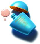 UV PROTECT.LIQ.FDT MEDIUM BEIGE