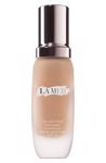 Skincolor The Soft Fluid Long Wear Foundation SPF20 Beige