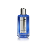 Silverblue Eau de Parfum 120ml spray