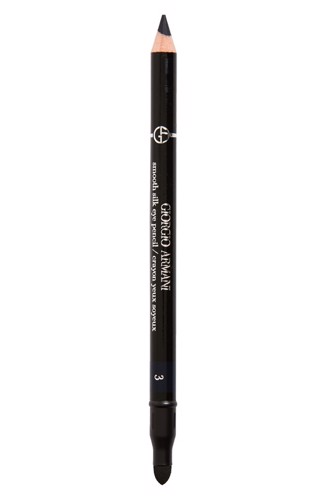 Smooth Silk Eye Pencil 03 Navy