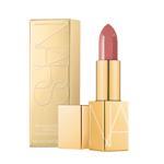 VIP Audacious Lipstick Anita