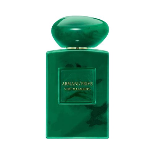 Vert Malachite Eau de Parfum 100ml spray