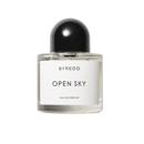 Open Sky Eau de Parfum 100ml spray