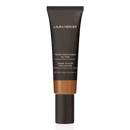 Tinted Moisturizer Oil Free Natural Skin Perfector // SPF 20 UVB/UVA/PA+++ 5N1 Walnut