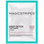 Deep Detox Tightening Mask