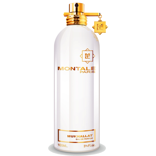 Mukhallat Eau de Parfum 100ml spray