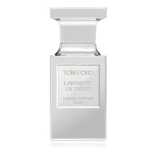 Lavender Extrême Eau de Parfum 50ml spray