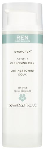 EverCalm Gentle Cleansing Milk 150ml
