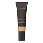 Tinted Moisturizer Oil Free Natural Skin Perfector // SPF 20 UVB/UVA/PA+++ 4C1 Almond