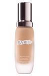 Skincolor The Soft Fluid Long Wear Foundation SPF20 Sand