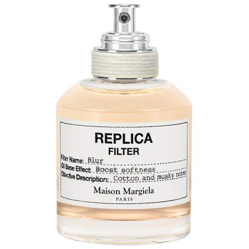 Replica Filter Blur Eau de Toilette 50ml spray