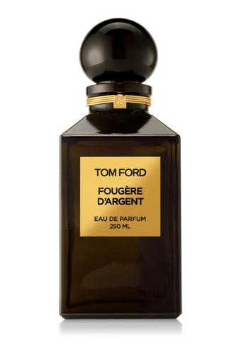 Fougère d'Argent Eau de Parfum 250ml