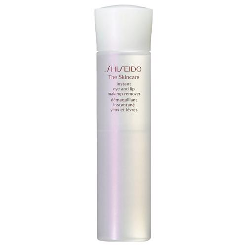 The Skincare Instant Eye & Lip Makeup Remover 125ml