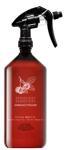Citrus Nobilis | Mandarin Green Tea | Thé Vert Mandarine Trigger Spray 1000ml