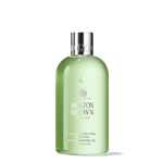 D.LILY&ANISE BODY WASH 300 ML