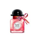 Twilly d'Hermès Eau Poivrée Eau de Parfum 85ml spray