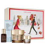Firm + Glow Skincare Set