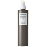 Aromasoul Mediterranean Home Spray 200ml