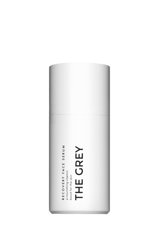 Recovery Face Serum 30ml