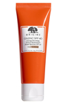 GinZing Energy-Boosting Tinted Moisturizer SPF40 50ml