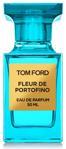 Fleur de Portofino Eau de Parfum 50ml spray