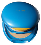Sun Protection Compact Foundation SPF30 Medium Beige