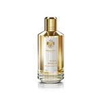 Royal Vanilla Eau de Parfum 120ml spray