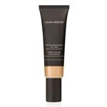Tinted Moisturizer Oil Free Natural Skin Perfector // SPF 20 UVB/UVA/PA+++ 2C1 Blush