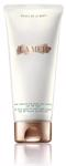 REPAR.SUN BODY SPF 30 200 ML