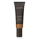 Tinted Moisturizer Oil Free Natural Skin Perfector // SPF 20 UVB/UVA/PA+++ 5C1 Nutmeg