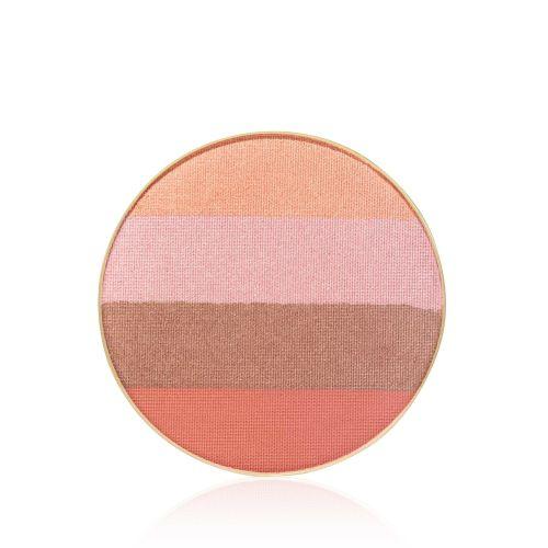 Bronzer Refill Peaches & Cream