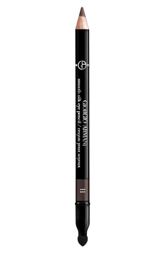 Smooth Silk Eye Pencil 05  Purple