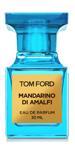 Mandarino Di Amalfi Eau de Parfum 30ml spray
