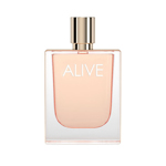 BOSS Alive Eau de Parfum 80ml spray