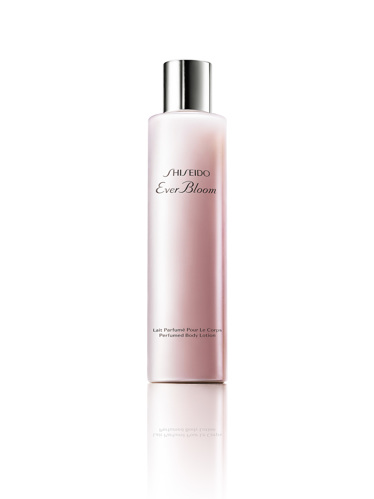 Ever Bloom Body Lotion 200ml