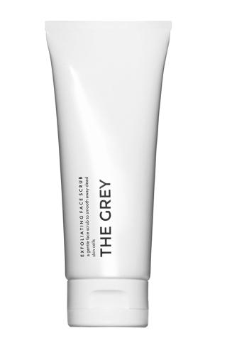 Exfoliating Face Scrub 100ml