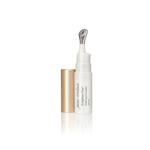 Enlighten Plus Under-eye Concealer SPF30 02