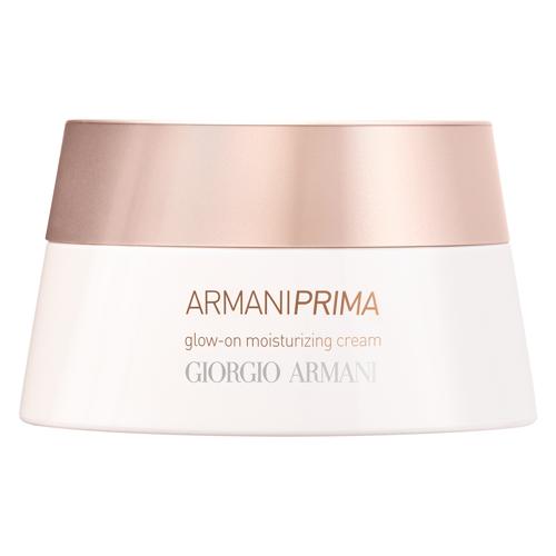 Armani Prima Glow-On Moisturizing Cream 50g