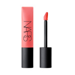 Air Matte Lip Color Joyride