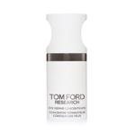 RESEARCH Eye Repair Concentrate 15ml