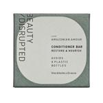 Conditioner Bar Amazonian Amour 100g
