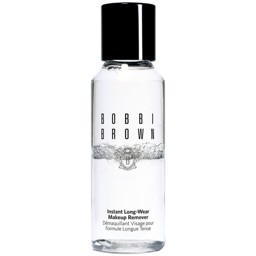 Instant Long-Wear Makeup Remover 100ml
