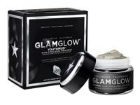 YOUTHMUD Glow Stimulating Treatment 50g