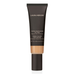 Tinted Moisturizer Oil Free Natural Skin Perfector // SPF 20 UVB/UVA/PA+++ 2N1 Nude