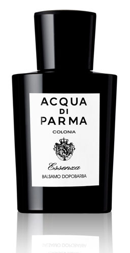 Colonia Essenza After-Shave Balm 100ml