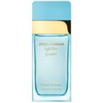 Light Blue Forever Eau de Parfum 25ml spray